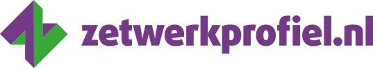 Zetwerkprofiel.nl