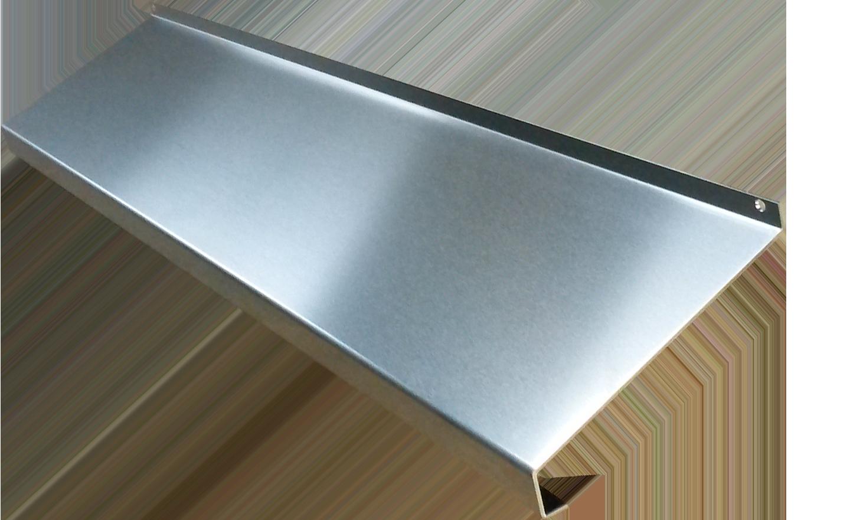 Zetwerkprofiel-aluminium-lekdorpelprofielen