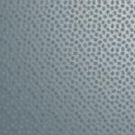 kleur-zetwerkprofiel-alaska-grey-normal