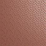 kleur-zetwerkprofiel-hds-terracotta-normal