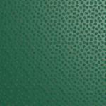 kleur-zetwerkprofiel-heritage-green-normal