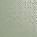 kleur-zetwerkprofiel-hps-moorland-green-normal
