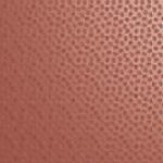 kleur-zetwerkprofiel-hps-petra-normal