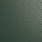kleur-zetwerkprofiel-juniper-green-normal