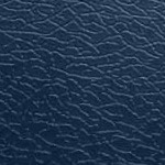 kleur-zetwerkprofiel-kingspan-azure-blue-normal
