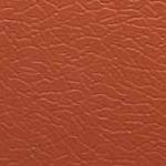 kleur-zetwerkprofiel-kingspan-copper-beech-normal