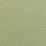 kleur-zetwerkprofiel-kingspan-khaki-green-normal
