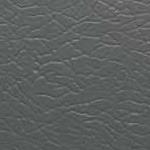 kleur-zetwerkprofiel-kingspan-merlin-grey-normal