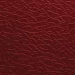 kleur-zetwerkprofiel-kingspan-shiraz-normal