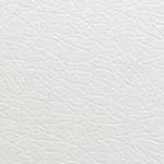 kleur-zetwerkprofiel-kingspan_white-normal
