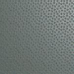 kleur-zetwerkprofiel-merlin-grey-normal