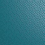 kleur-zetwerkprofiel-ocean-blue-normal