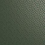 kleur-zetwerkprofiel-olive-green-normal
