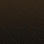 kleur-zetwerkprofiel-prelaq-bruin-normal