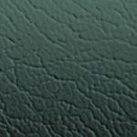 kleur-zetwerkprofiel-prelaq-donkergrijs-normal