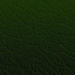 kleur-zetwerkprofiel-prelaq-donkergroen-normal