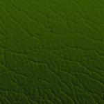 kleur-zetwerkprofiel-prelaq-groen-normal