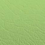 kleur-zetwerkprofiel-prelaq-lichtgroen-normal