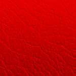 kleur-zetwerkprofiel-prelaq-rood-normal