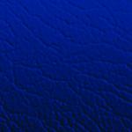 kleur-zetwerkprofiel-prelaq-sargasso-blauw-normal