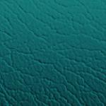 kleur-zetwerkprofiel-prelaq-zeeblauw-normal