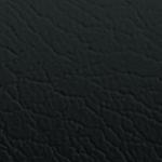 kleur-zetwerkprofiel-prelaq-zwart-normal