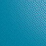 kleur-zetwerkprofiel-solent-blue-normal
