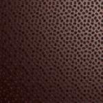 kleur-zetwerkprofiel-van-dyke-brown-normal